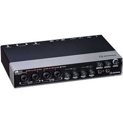 Steinberg UR44 USB Audio & MIDI Interface