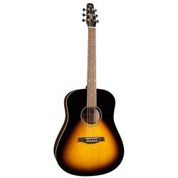 Seagull S6 Spruce (GT Gloss-top Sunburst, 039296)