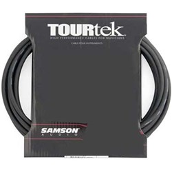 Tourtek 10' XLR to XLR Cable (3m)