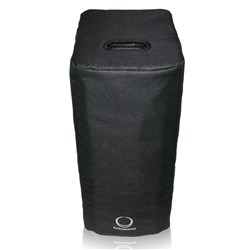 Turbosound iNSPIRE Deluxe Protective Cover for iP1000 Sub