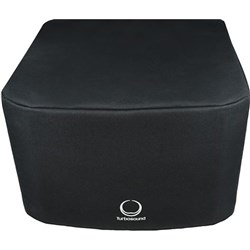 Turbosound iNSPIRE Deluxe Protective Cover for iP3000 Sub