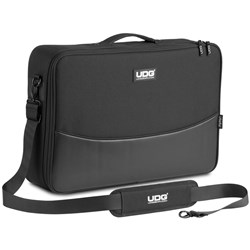 UDG Urbanite MIDI Controller Sleeve Medium (Black)