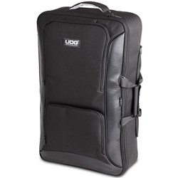 UDG Urbanite MIDI Controller Backpack Large (Black)