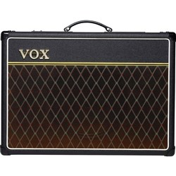 Vox AC15C1X Guitar Amplifier