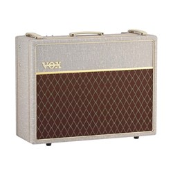Vox AC30HW2 Guitar Amplifier