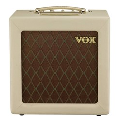 Vox AC4TV Guitar Amplifier