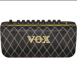 Vox Adio Air GT Multi-Purpose Battery Powered Guitar Amp w/ Bluetooth Connectivity & USB