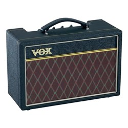 Vox PATHFINDER10 Guitar Amplifier