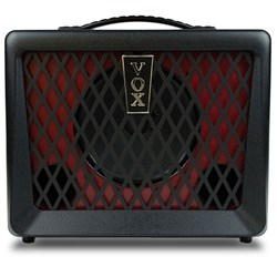 Vox VX50BA 50W Bass Guitar Amplifier w/ NuTube