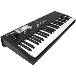 Waldorf Blofeld Keyboard Synthesizer (Black)