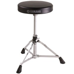 Yamaha DS550U Light Weight Single-Braced Drum Stool
