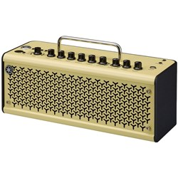 Yamaha THR10-II Desktop Guitar Amp (20 Watts)