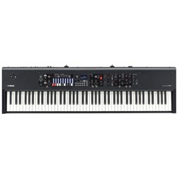 Yamaha YC88 88-Key Stage Keyboard
