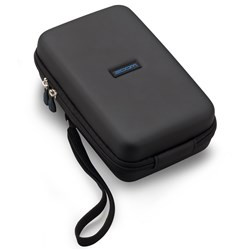 Zoom SCQ8 Carrying case for Q8 Handy Video Recorder