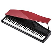 Performance Keyboards / Pianos