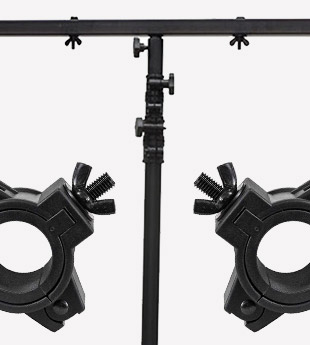 Lighting Stands / Truss