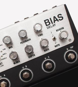 guitar pedals effects mannys. Black Bedroom Furniture Sets. Home Design Ideas