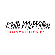 Keith McMillien