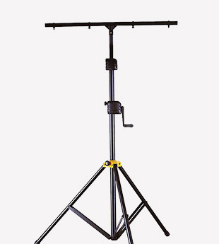 Portable Lighting Stands