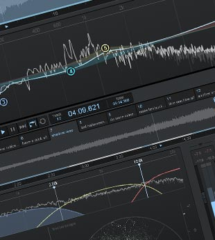 Mastering Software