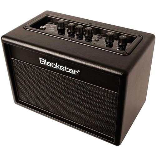 Blackstar ID:Core Beam 20W 2X3