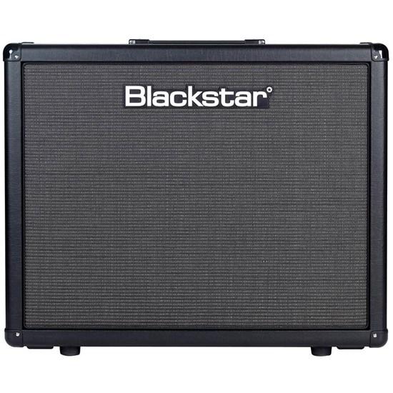 blackstar s1212 2x12 celestion speaker cab guitar cabinets mannys. Black Bedroom Furniture Sets. Home Design Ideas