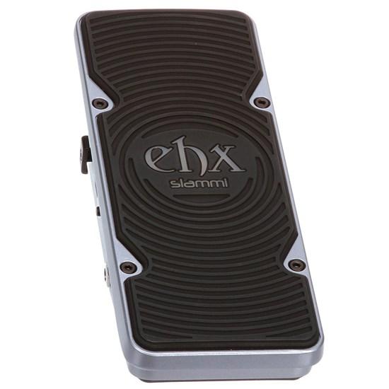 Electro-Harmonix Slammi Pitch Shifter