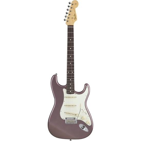 FEN-5657600366 - Fender Japan Hybrid 60s Strat Rosewood