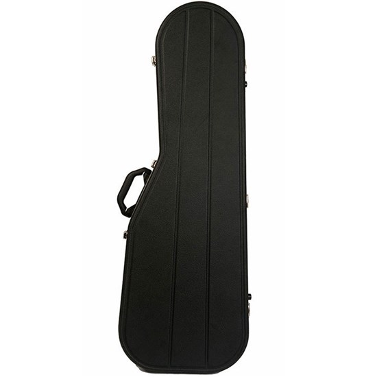 e57db95d92 Hiscox HISSTDEF Standard Electric Guitar Hard Case to suit Fender Strat/Tele  syle | Guitar Cases & Bags - Mannys