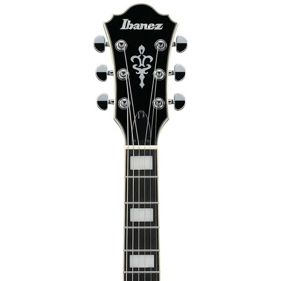Ibanez AS73  Artcore Hollow Body Electric Guitar (Olive Metallic)