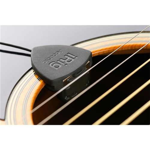 ik multimedia irig acoustic guitar microphone interface for ios android mac ios microphones. Black Bedroom Furniture Sets. Home Design Ideas