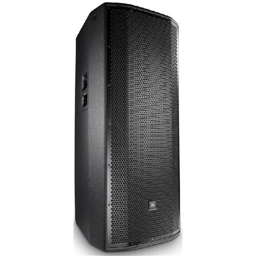 JBL PRX825W Dual 15