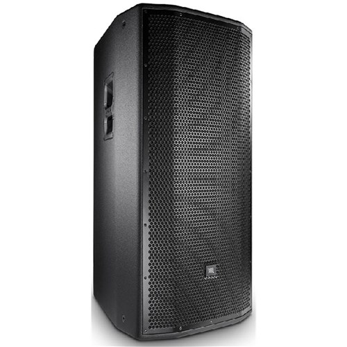 "JBL PRX835W 15"" Three-Way Full-Range PA Speaker w/ Wi-Fi"