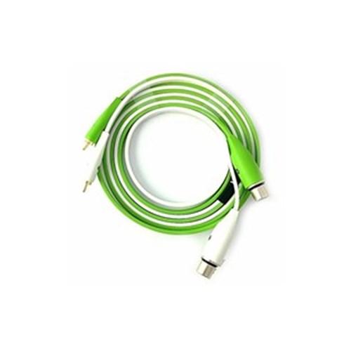 Oyaide Neo D+ Stereo RCA to XLR(F) Cl-B Cable (1m) on xlr jack wiring diagram, xlr to 1 4, xlr to tt, xlr to pc,