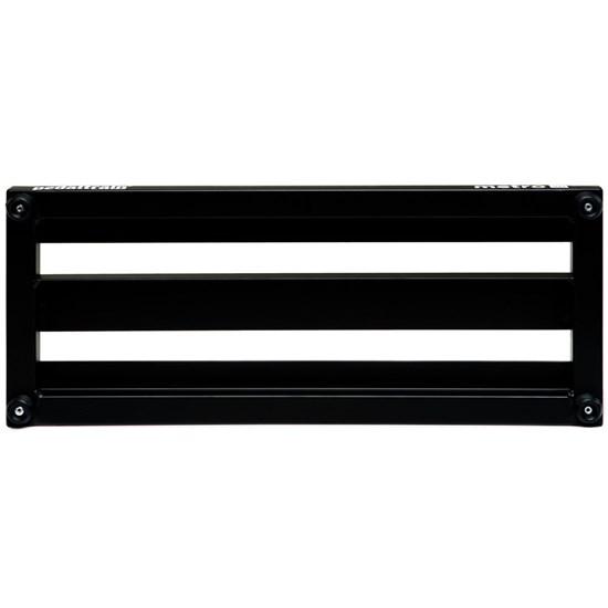 ped ptm20sc pedaltrain metro 20 pedal board in soft case mannys. Black Bedroom Furniture Sets. Home Design Ideas