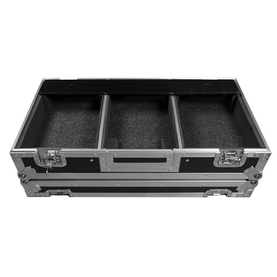 Pioneer RC700 Road Case Coffin for XDJ700 & DJM450