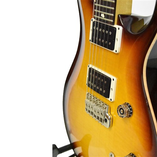 PRS CE24 Tobacco Sunburst | Solid-Body Guitars - Mannys Music ...