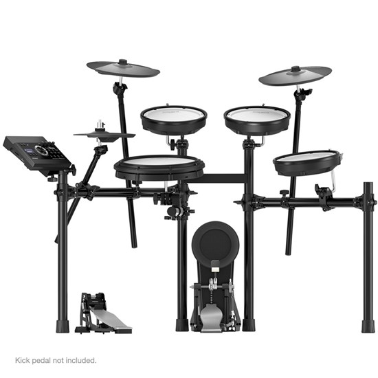 Roland TD17KV V-Drums All Mesh Drum Kit