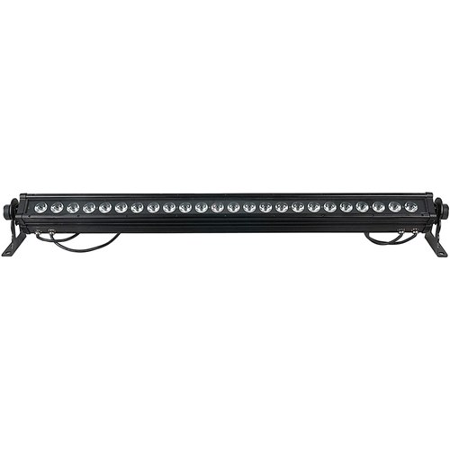 Showtec Cameleon Flood 24/1 UV LED Wash Light (24 x 1W) Outdoor Use - IP Rated 65