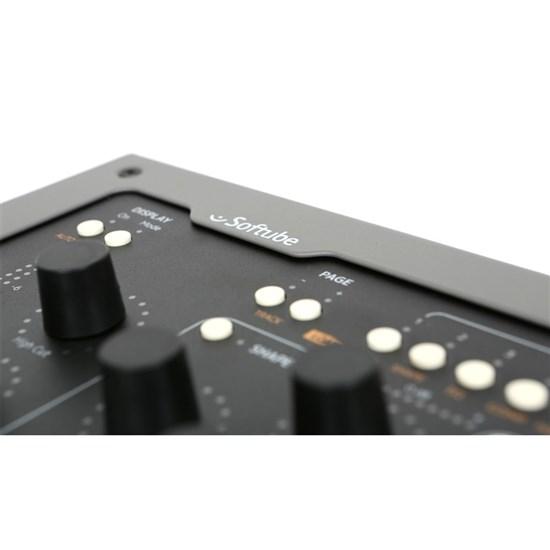 SOF-ZCONSOLE1MK2 - OPEN BOX Softube Console 1 MKII DAW Controller w