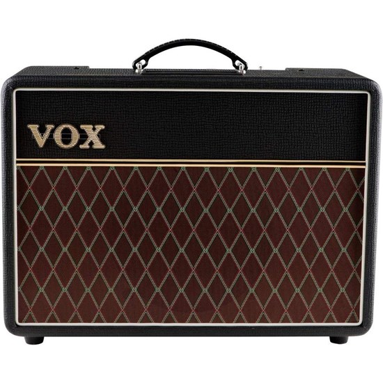 Vox AC10 Custom Series Amplifier AC10C1