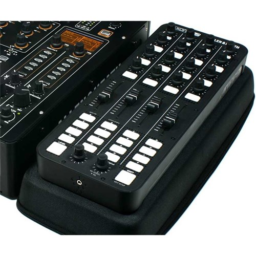 Allen & Heath Xone Case for K1 & K2 Controller / Soundcard